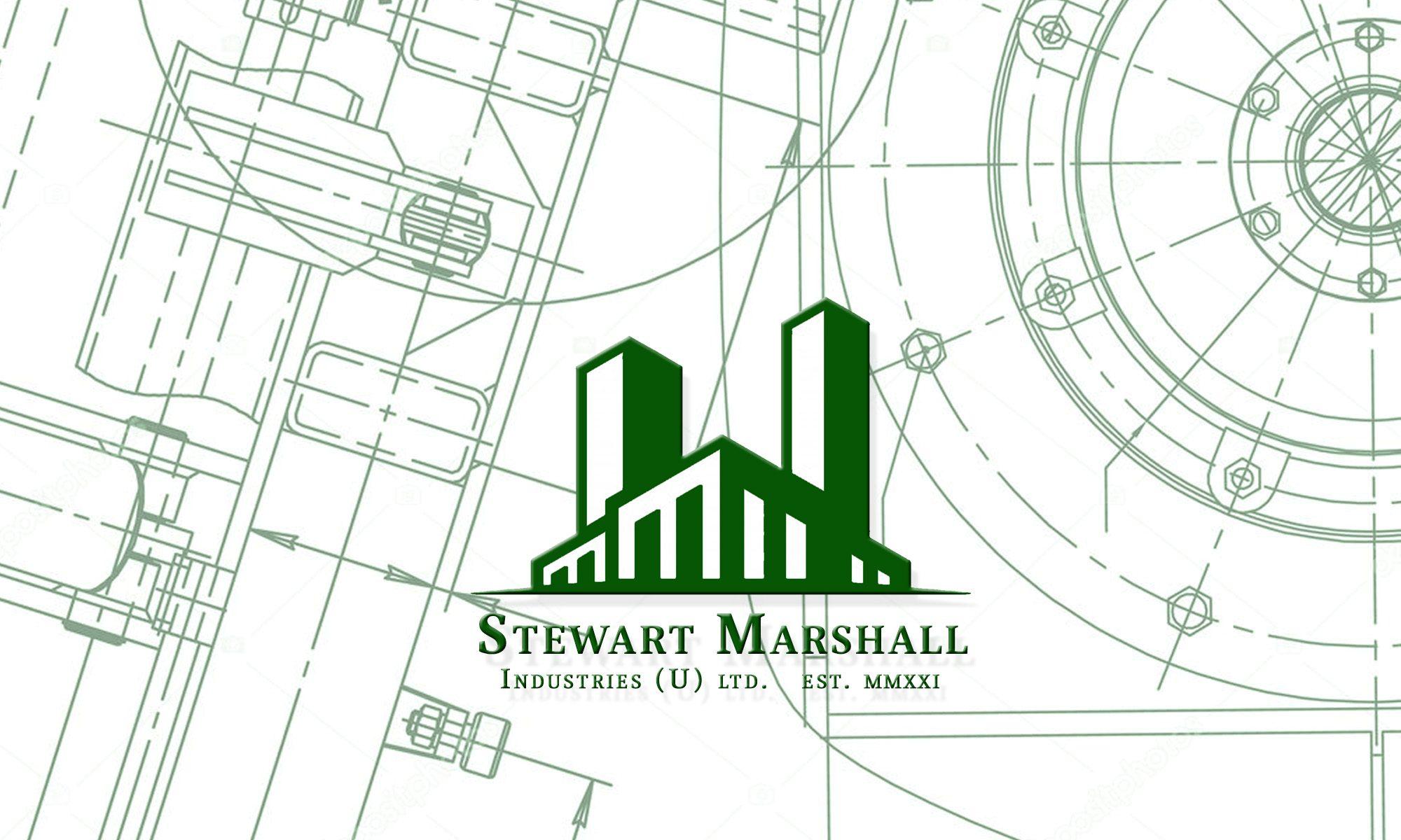 Stewart-Marshall Industries